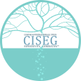 ciseg-marchio